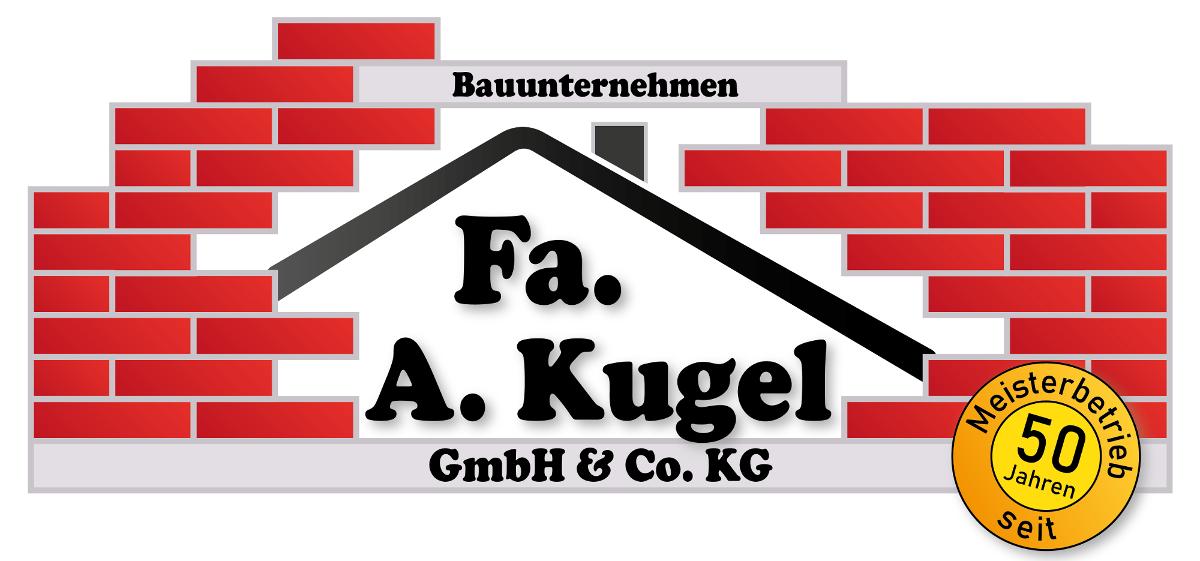 Bauunternehmen Schwerte startseite bauunternehmen a kugel gmbh co kg